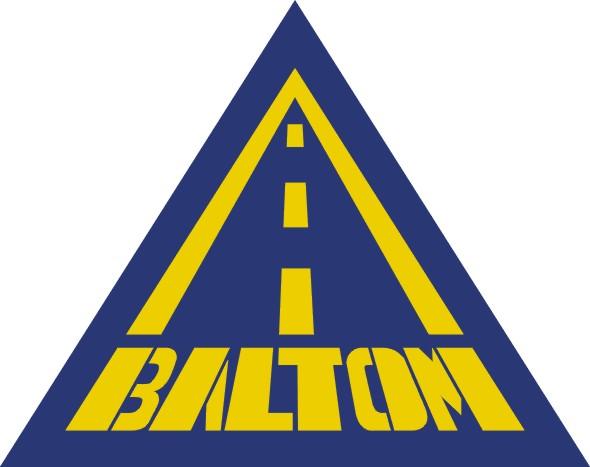 Балтом