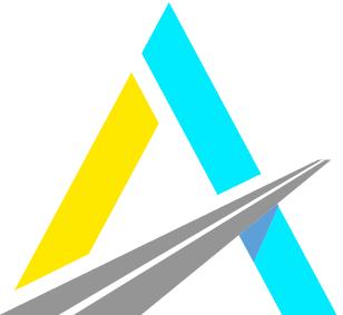 Служба автомобільних доріг у Львівській області