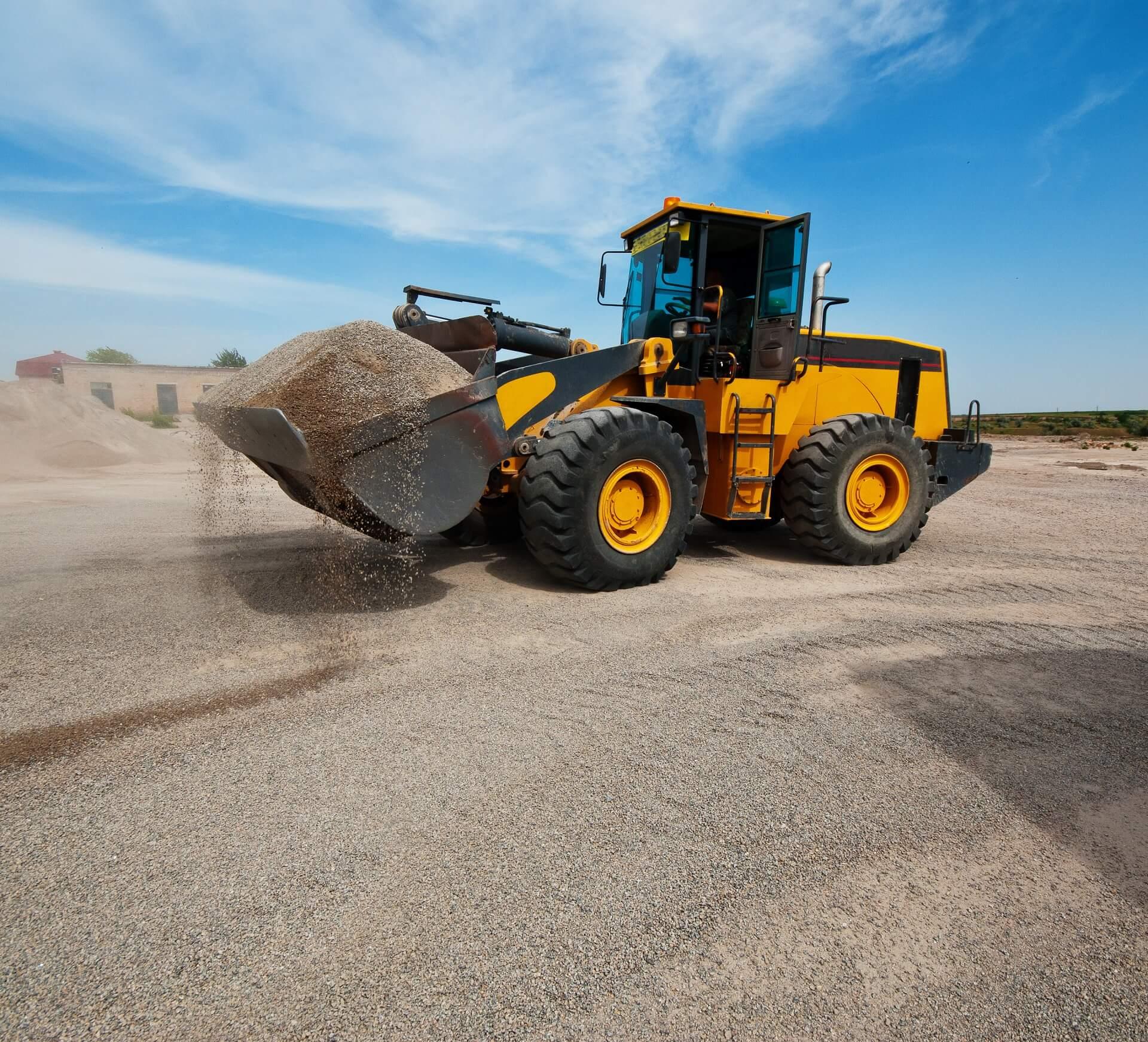 Компанія НОВОДІМ займається продажем цегли, цементу, щебенб, піску, відсіву, баків та ємностей, твердопаливних котлів та твердого палива